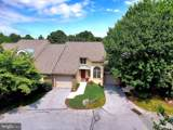 242 Willow Valley Drive - Photo 2
