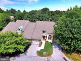 242 Willow Valley Drive - Photo 35
