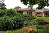 242 Willow Valley Drive - Photo 8