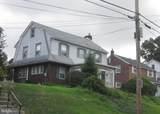 115 Springfield Road - Photo 21