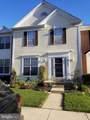 2104 Blue Knob Terrace - Photo 1