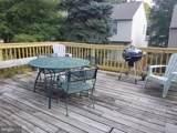 2104 Blue Knob Terrace - Photo 11
