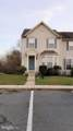 324 Buttonwoods Road - Photo 1