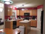 324 Buttonwoods Road - Photo 2