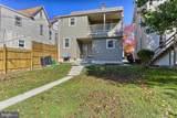 509 Baltimore Street - Photo 33