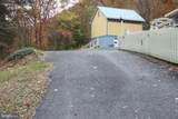 14 Reservoir Lane - Photo 7