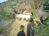 2109 Forestside Drive - Photo 2