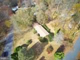 2109 Forestside Drive - Photo 3