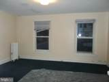 400 Chestnut Street - Photo 10