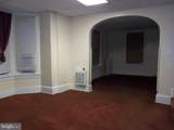 400 Chestnut Street - Photo 7