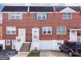 340 Mary Street - Photo 22