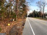 337 Atsion Road - Photo 20