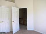 9784 Cheshire Ridge Circle - Photo 18