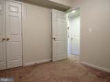 9784 Cheshire Ridge Circle - Photo 25