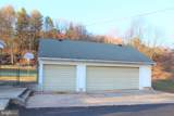 2223 Hemlock Drive - Photo 2