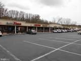 108 Trenton Road - Photo 2