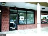 108 Trenton Road - Photo 3
