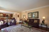 1066 Redtail Road - Photo 13