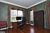 1066 Redtail Road - Photo 14