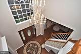 1066 Redtail Road - Photo 15