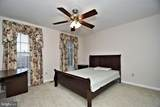 1066 Redtail Road - Photo 23