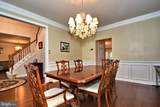 1066 Redtail Road - Photo 4