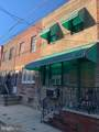 907 Sigel Street - Photo 1