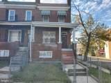 3964 Wilsby Avenue - Photo 1