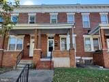 2851 Mayfield Avenue - Photo 1