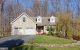 4689 New Holland Road - Photo 1