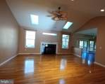 4689 New Holland Road - Photo 10