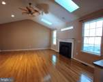 4689 New Holland Road - Photo 11
