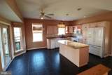4689 New Holland Road - Photo 12