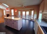 4689 New Holland Road - Photo 13