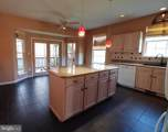 4689 New Holland Road - Photo 14