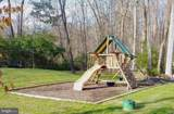4689 New Holland Road - Photo 2