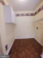 4689 New Holland Road - Photo 20