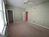 4689 New Holland Road - Photo 24