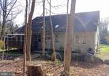 4689 New Holland Road - Photo 3