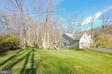4689 New Holland Road - Photo 4