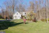 4689 New Holland Road - Photo 6