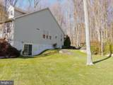 4689 New Holland Road - Photo 7