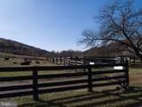 444 Zachary Taylor Highway - Photo 33