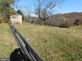 444 Zachary Taylor Highway - Photo 51