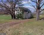 444 Zachary Taylor Highway - Photo 6