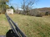 444 Zachary Taylor Highway - Photo 82