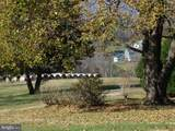 444 Zachary Taylor Highway - Photo 83