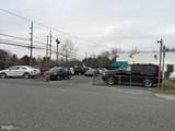 2238 Delsea Drive - Photo 1