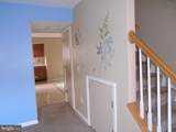 810 Waterford Drive - Photo 11