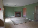 810 Waterford Drive - Photo 12